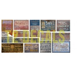 T2 DECALS SIGNS-32