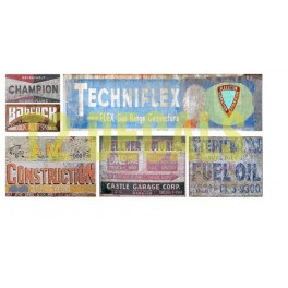 T2 DECALS SIGNS-34