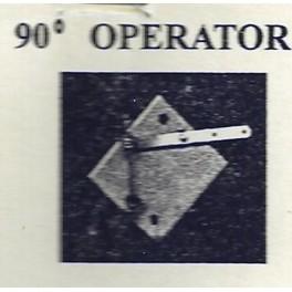 TOMAR 848 - 90 DEGREE OPERATOR