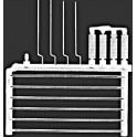 PIKESTUFF 3001 - DOWNSPOUTS, GUTTERS, CHIMNEY & METER