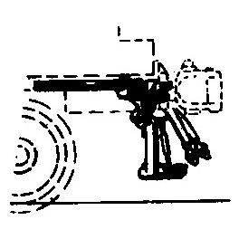 CAL-SCALE 190-274 - AIR, STEAM & SIGNAL HOSES - HO SCALE