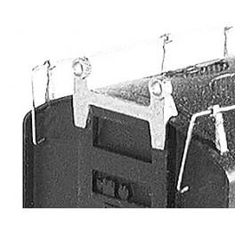 CAL-SCALE 190-497 - DIESEL LOCOMOTIVE FM C-LINER REAR LIFT RING - HO SCALE