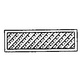 GRANDT LINE 5064 - BANDSTAND LATTICE WORK
