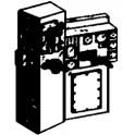 PSC 39050 - DIESEL LOCOMOTIVE EMD BRAKE STAND