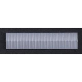 INTERMOUNTAIN P40400-6A - PS-1 40' BOXCAR ROOF