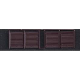 INTERMOUNTAIN P40600-2A - PS-1 50' DOUBLE DOOR BOXCAR 8' YOUNGSTOWN DOORS