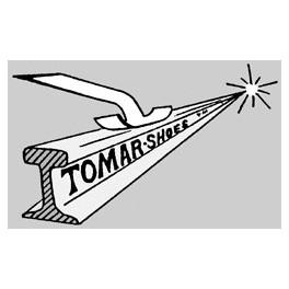 TOMAR 815 - LOCOMOTIVE  PICKUP SHOES