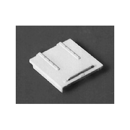 DETAIL ASSOCIATES 6212 - COVERED HOPPER HATCHES - SQUARE