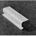 PIKESTUFF 3102 - ROOF RIDGE VENTILATORS