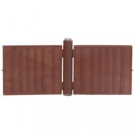 BRANCHLINE 100010 - 8' SUPERIOR 7 PANEL DOORS