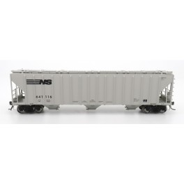INTERMOUNTAIN 472247 - 4785 PS2-CD COVERED HOPPER - LATE END FRAME - NORFOLK SOUTHERN