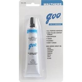 WALTHERS 904-299 - GOO