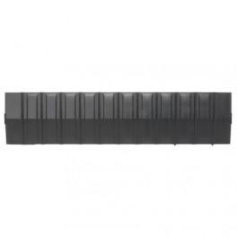 BRANCHLINE 140002 - 40' STRAIGHT PANEL ROOF
