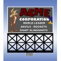 MILLER 44-3752 - ACME CORPORATION - SMALL