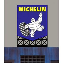 MILLER 44-3942 - MICHELIN - SMALL