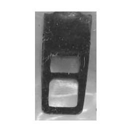 CAL-SCALE 190-448 - DIESEL LOCOMOTIVE E & F UNIT SIDE STEPS - HO SCALE