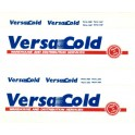 SA-T140 - VERSA COLD TRAILER